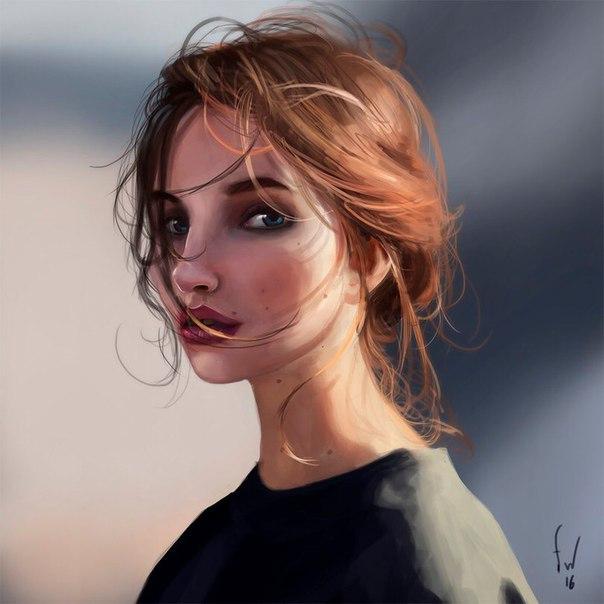http://s0.uploads.ru/v07eW.jpg