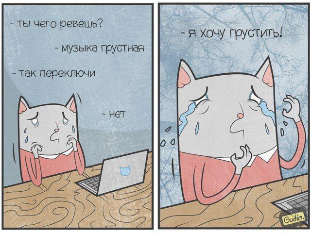 http://s0.uploads.ru/vIrR8.jpg