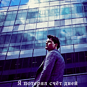 http://s0.uploads.ru/vkt8b.jpg
