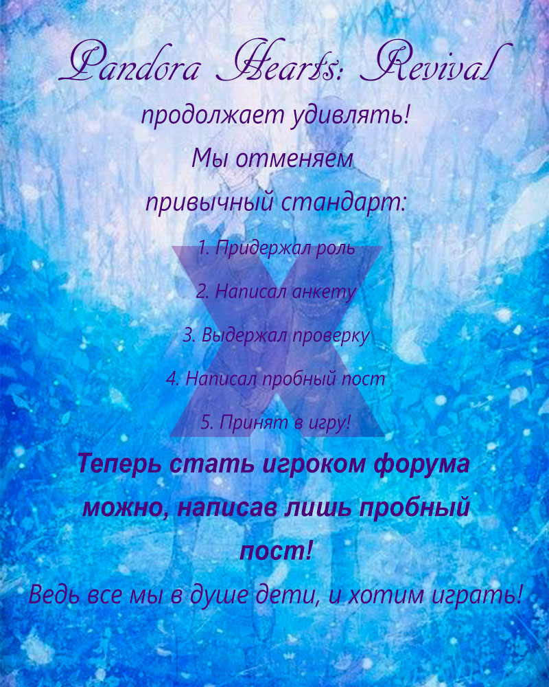 http://s0.uploads.ru/vn0J9.jpg