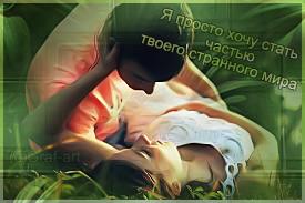 http://s0.uploads.ru/vp7hC.jpg