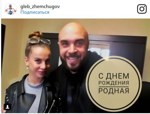 http://s0.uploads.ru/w2Hv5.jpg