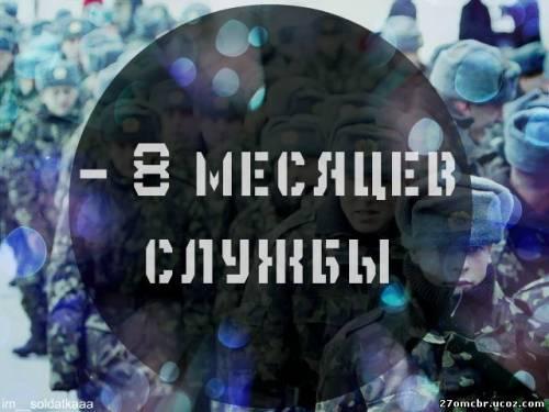 http://s0.uploads.ru/wB10l.jpg