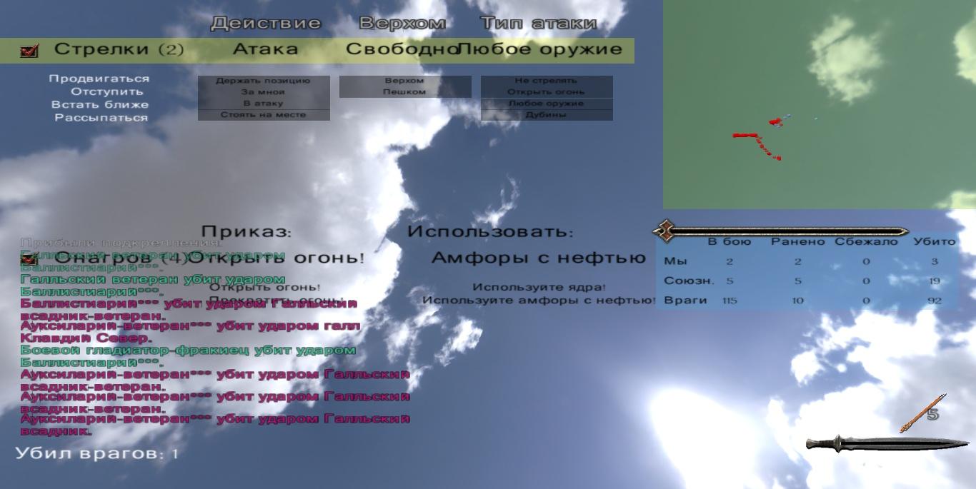 http://s0.uploads.ru/wD187.jpg