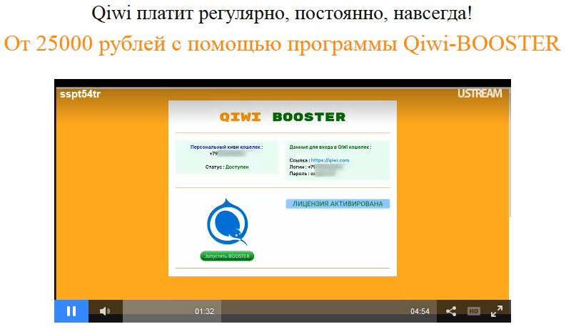 http://s0.uploads.ru/wFNz1.png