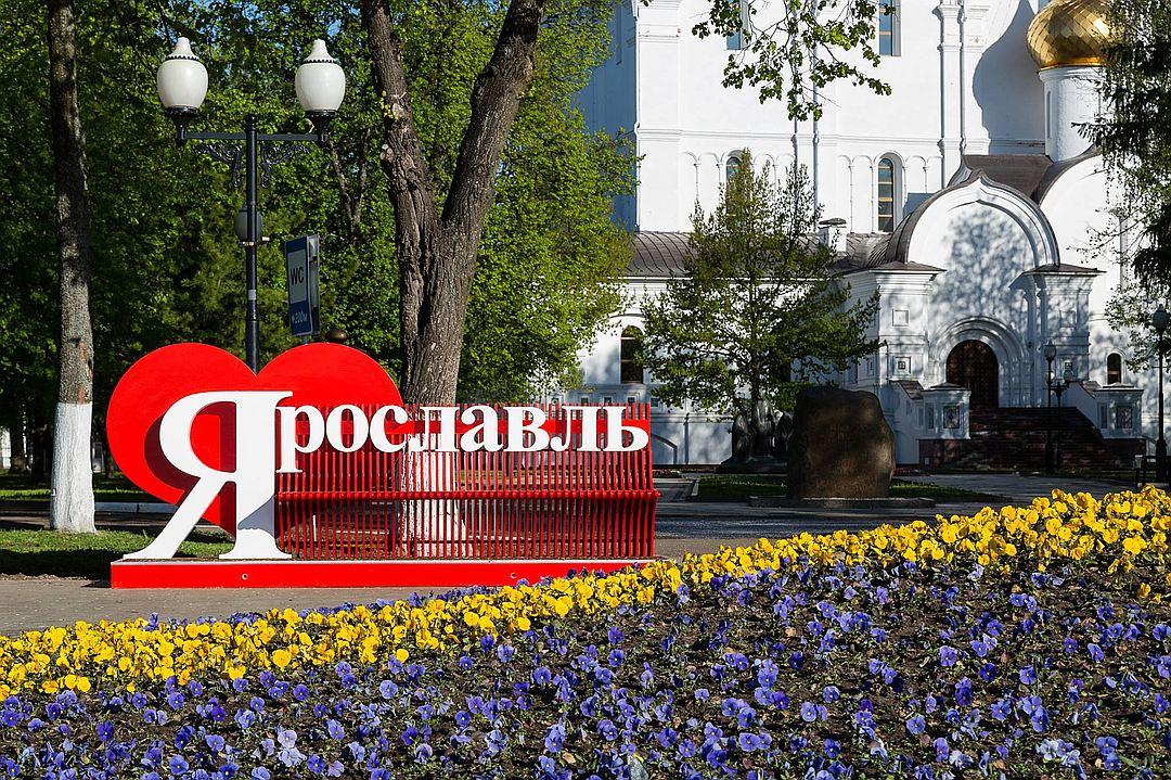 http://s0.uploads.ru/wRyNO.jpg
