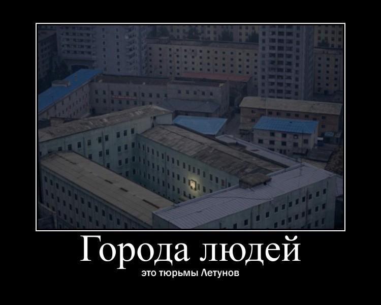 http://s0.uploads.ru/wdjNm.jpg
