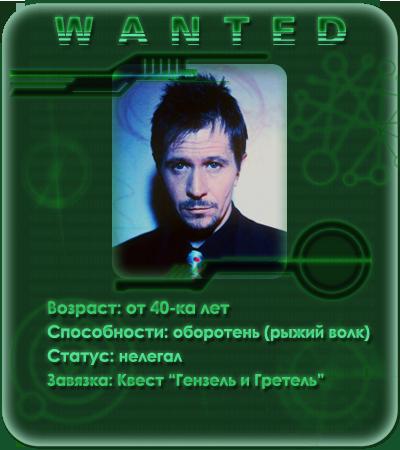 http://s0.uploads.ru/xeA9L.png