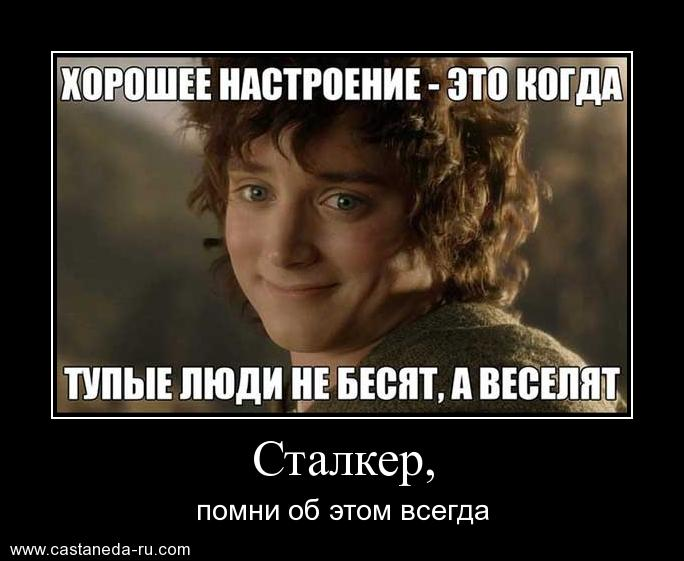 http://s0.uploads.ru/xeKsH.jpg