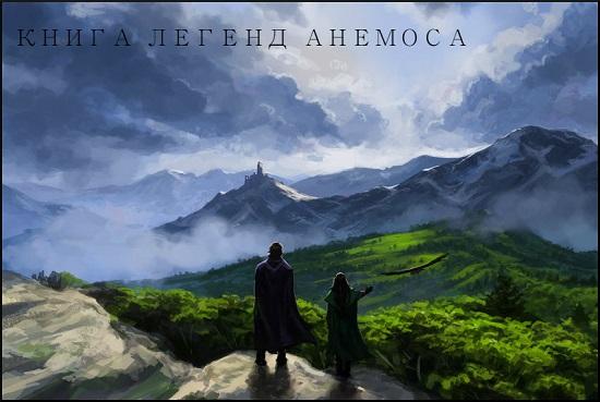 http://s0.uploads.ru/xiqJe.jpg