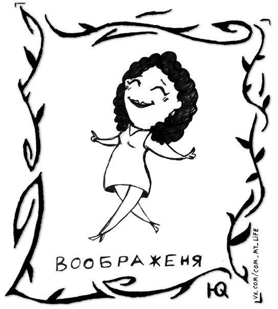 http://s0.uploads.ru/xoHIh.jpg