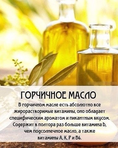 http://s0.uploads.ru/xoayf.jpg