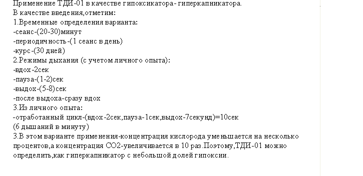 http://s0.uploads.ru/xpEO0.png