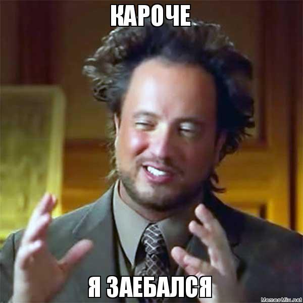 http://s0.uploads.ru/xz6eS.jpg