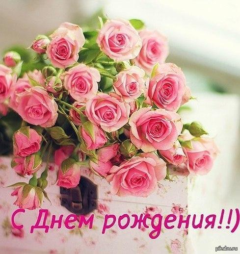 http://s0.uploads.ru/y3XO4.jpg