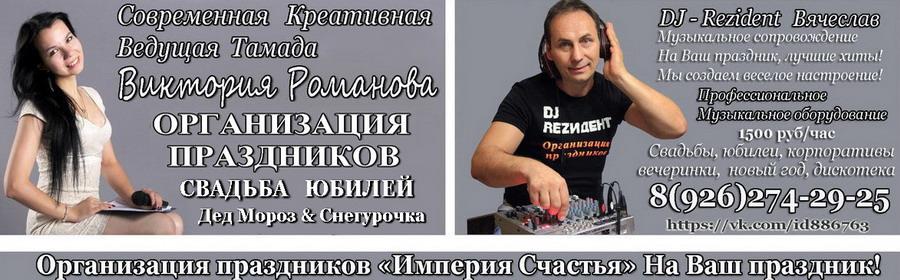 http://s0.uploads.ru/yEcCI.jpg