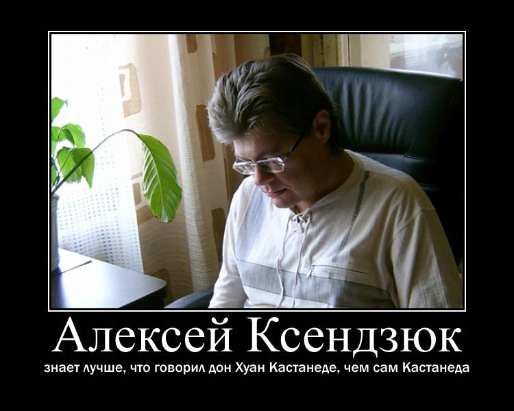 http://s0.uploads.ru/yFETD.jpg