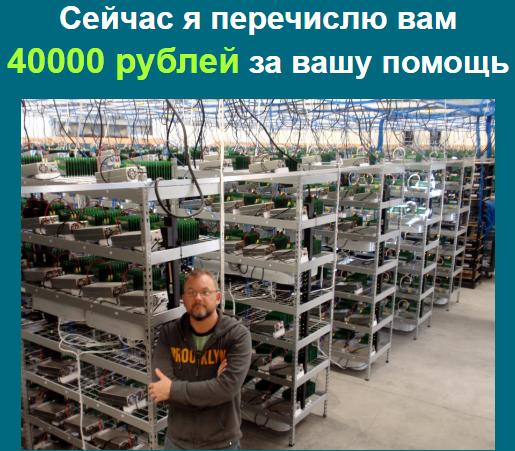 http://s0.uploads.ru/yx5kf.png