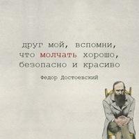 http://s0.uploads.ru/z6OpV.jpg