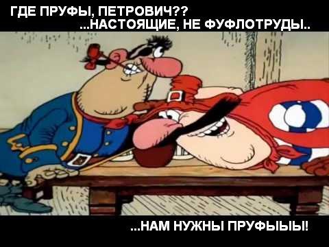 http://s0.uploads.ru/zLU2I.jpg