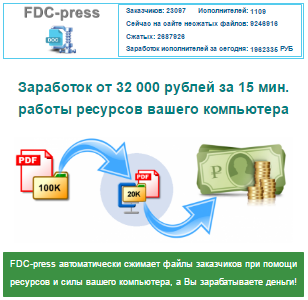 http://s0.uploads.ru/zUPps.png