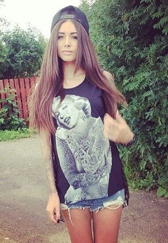 http://s0.uploads.ru/zahPZ.jpg