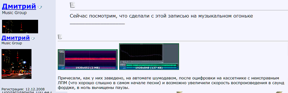http://s0.uploads.ru/zlkMC.png