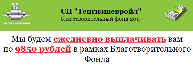 http://s0.uploads.ru/14s27.png