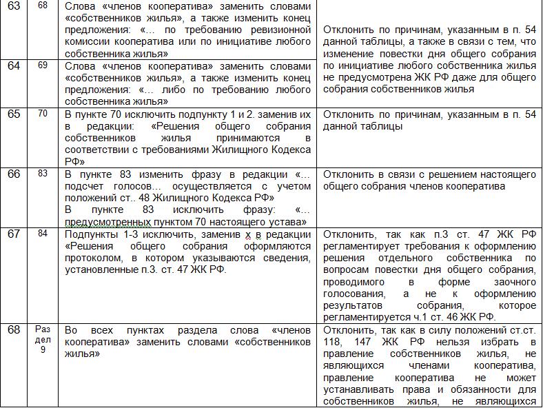 http://s0.uploads.ru/1Vp7E.png