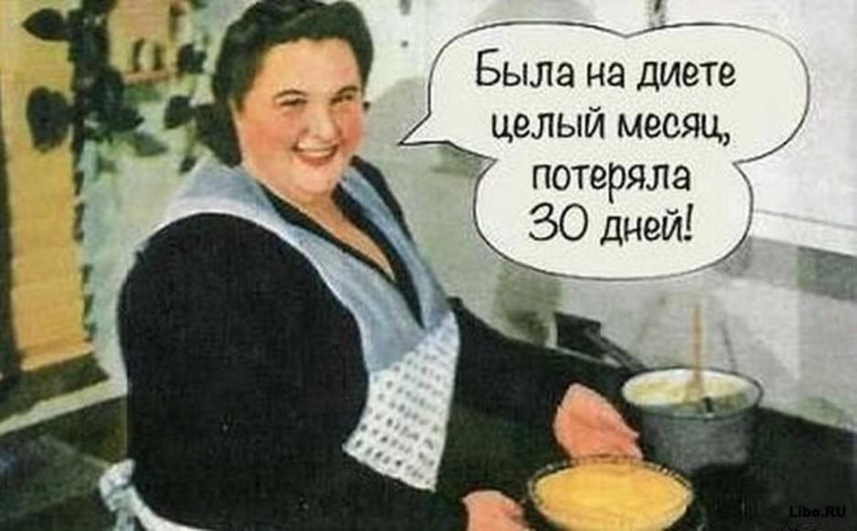 http://s0.uploads.ru/1rKti.jpg
