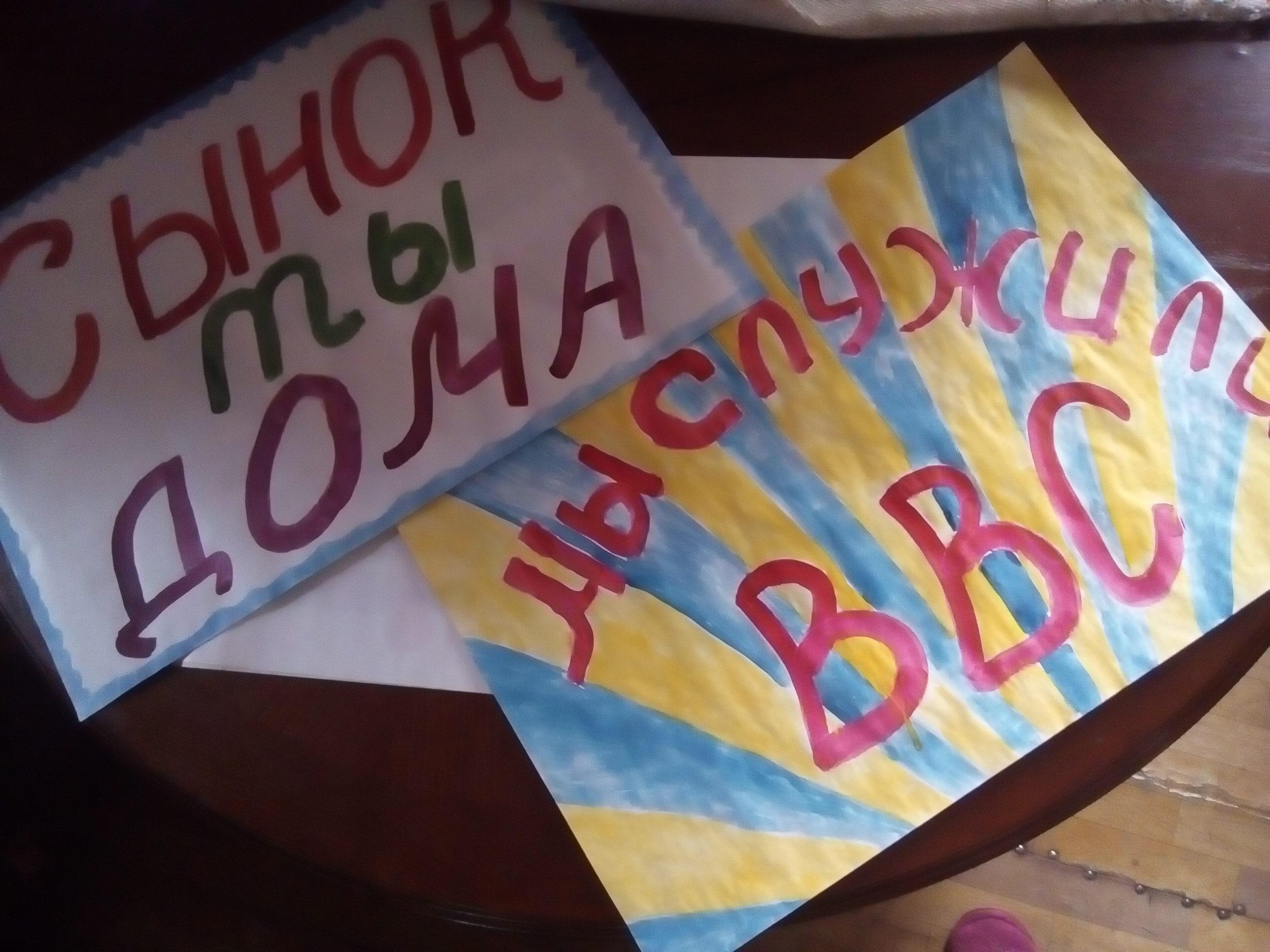 http://s0.uploads.ru/26vqK.jpg