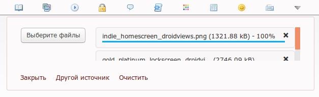 http://s0.uploads.ru/28rMZ.jpg