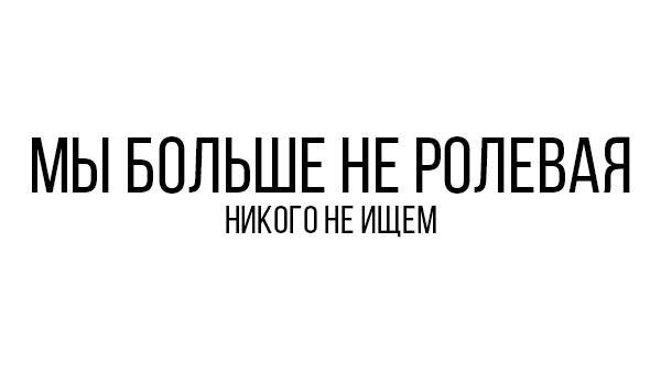 http://s0.uploads.ru/2M6N9.png