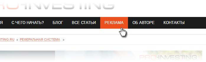 http://s0.uploads.ru/2OycJ.jpg