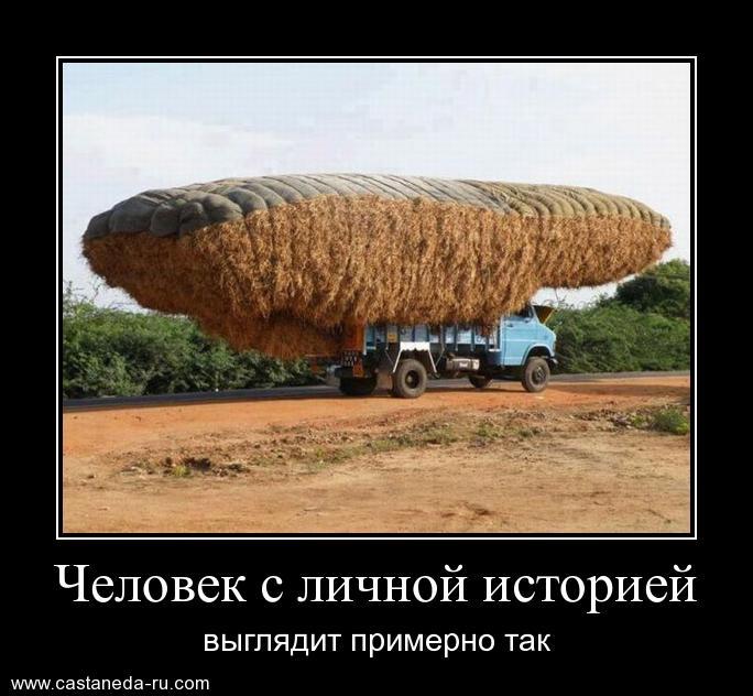 http://s0.uploads.ru/3AMxi.jpg