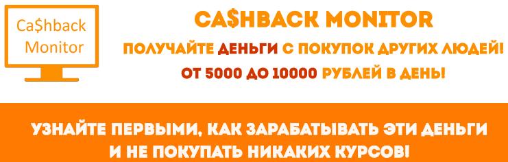http://s0.uploads.ru/4SGTg.png