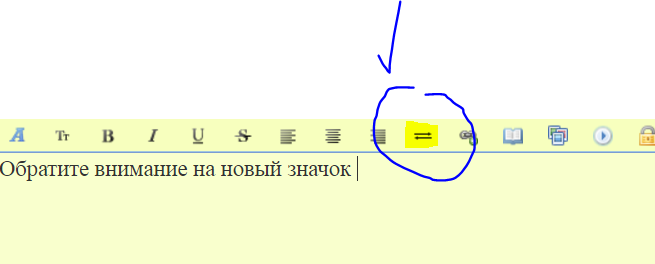 http://s0.uploads.ru/4XCes.png