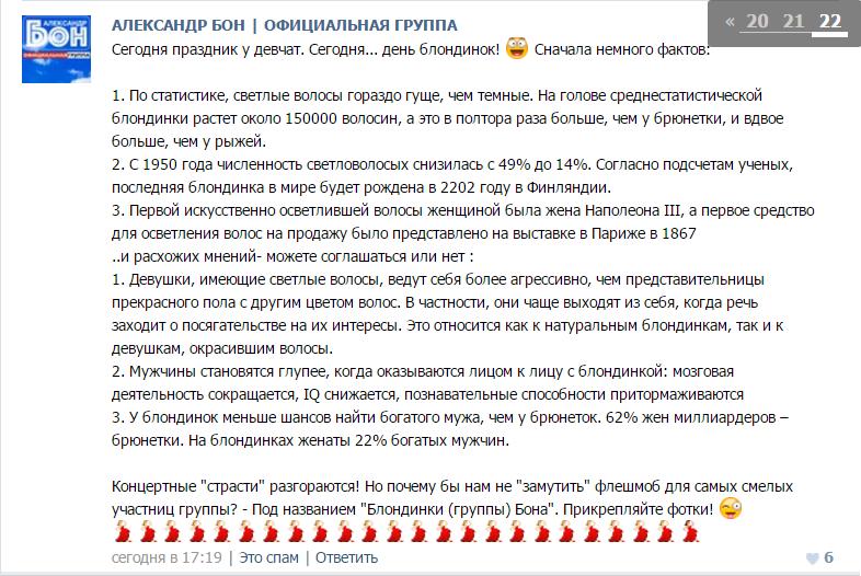 http://s0.uploads.ru/5IzPY.png