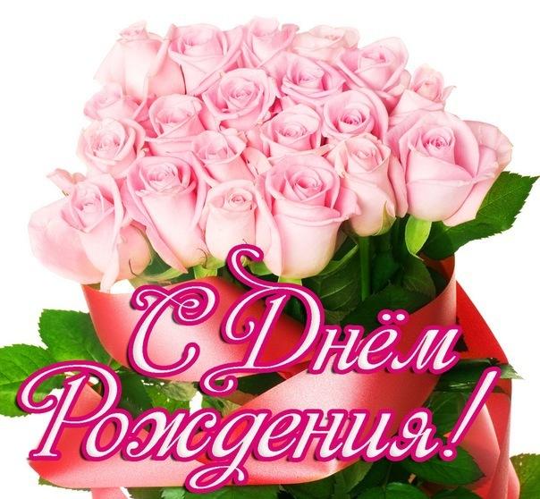 http://s0.uploads.ru/5rCwz.jpg