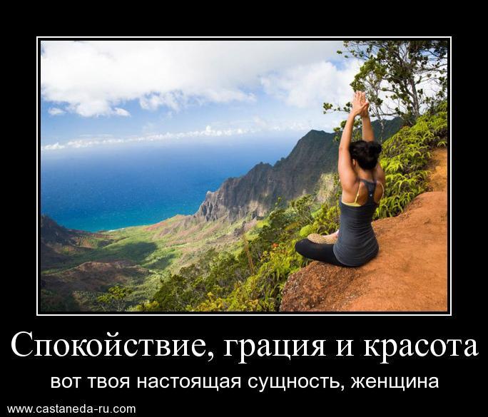 http://s0.uploads.ru/67P15.jpg