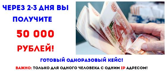 http://s0.uploads.ru/6g4hN.png