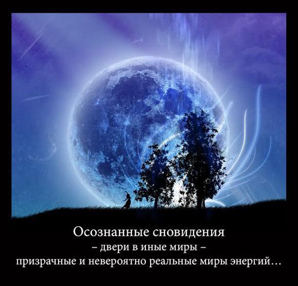 http://s0.uploads.ru/7hRd1.jpg