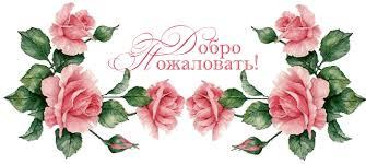 http://s0.uploads.ru/7ptAv.jpg