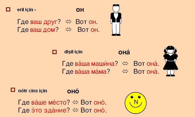 http://s0.uploads.ru/821Cj.jpg