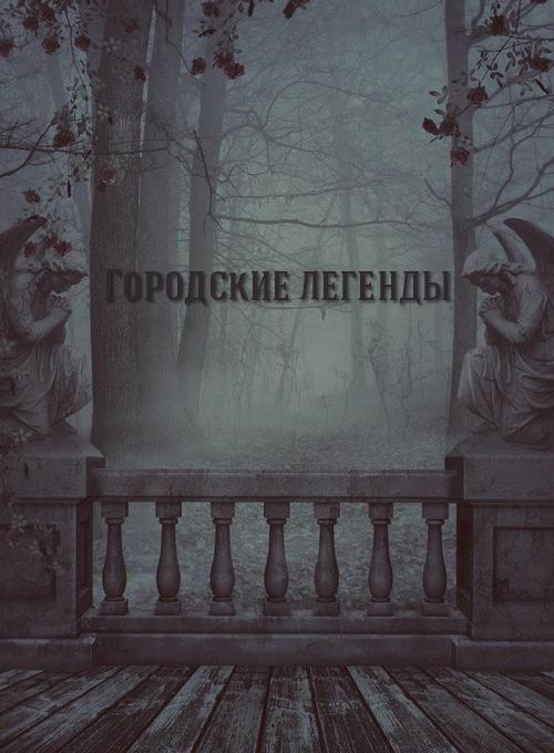 http://s0.uploads.ru/9KmRp.jpg