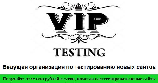 http://s0.uploads.ru/A2356.png