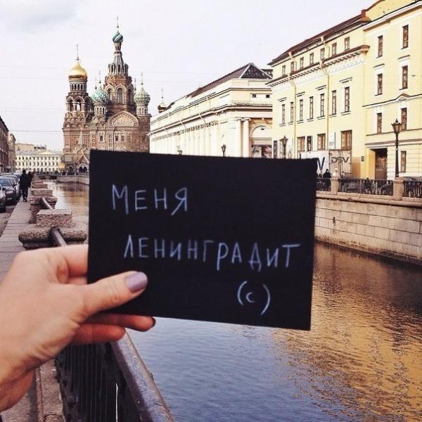 http://s0.uploads.ru/A9sRD.jpg