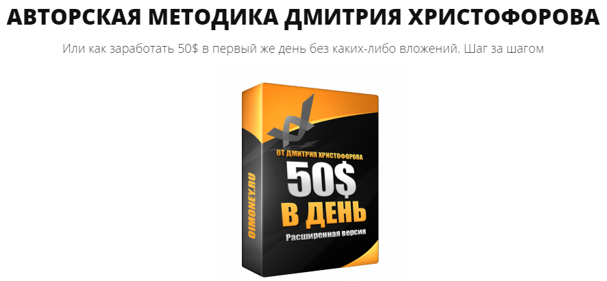 http://s0.uploads.ru/BCHal.png