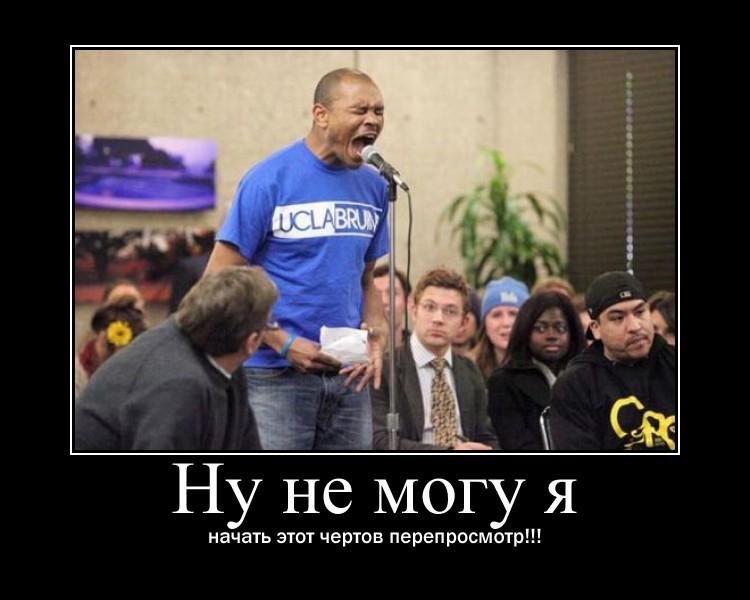 http://s0.uploads.ru/BFC2a.jpg