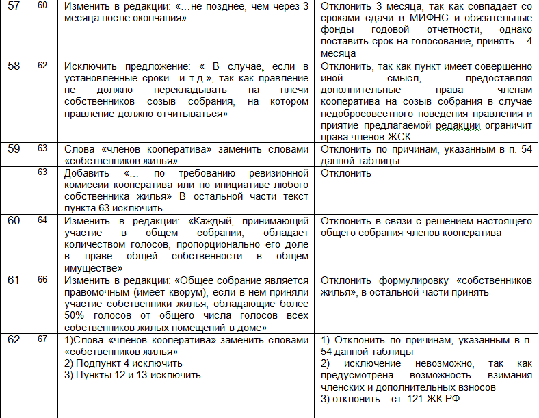 http://s0.uploads.ru/BHZcI.png
